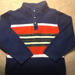Gymboree Sweater size 6 EUC